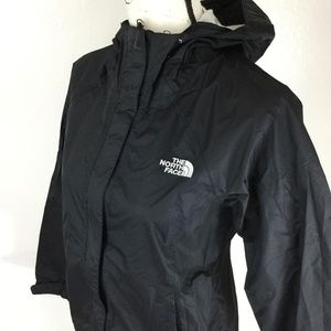 THE NORTH FACE Women's Full Zip Hyvent 2.5L Jacket